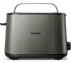 HD2650/80 Titanium Philips