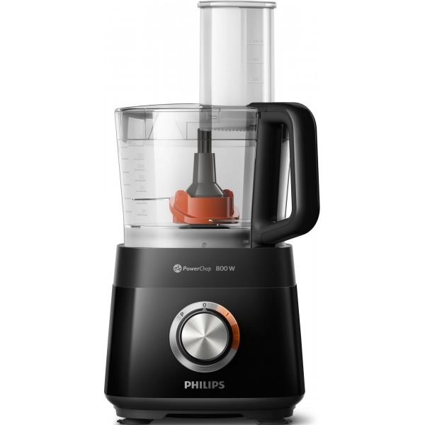 HR7510/10 Philips