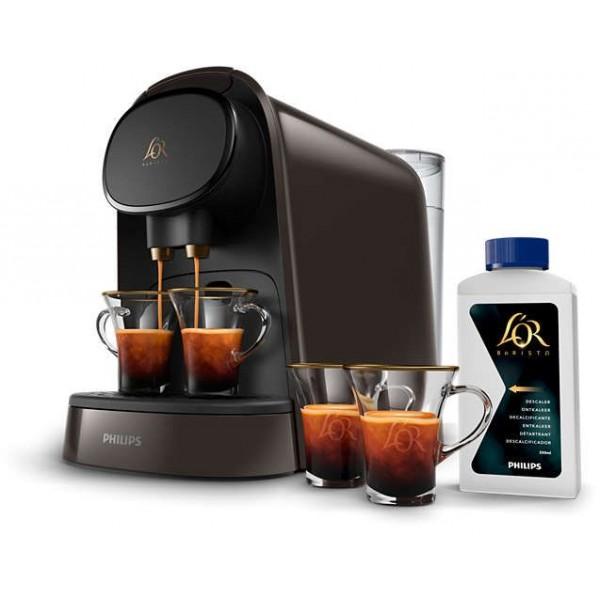 Philips Koffiemachine LM8012/71 Grijs