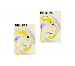 HR6938/10 Philips