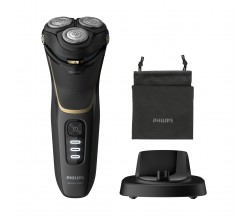 Shaver Series 3000 S3333/54 Philips