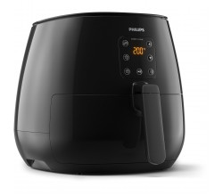 Airfryer XL HD9260/90 Philips
