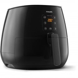 Airfryer XL HD9263/90  Philips