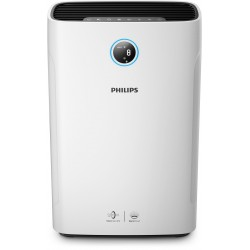 AC3829/10  Philips