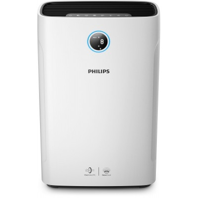 AC3829/10 Philips