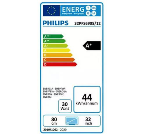32PFS6905/12  Philips