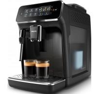 Series 3200 Volautomatische espresso EP3221/40