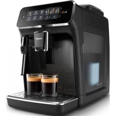 Series 3200 Volautomatische espresso EP3221/40 Philips