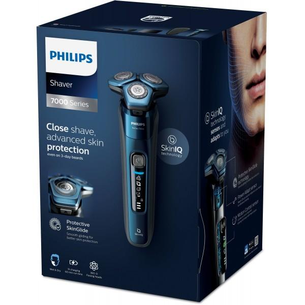 Philips Scheerapparaat S7786/59