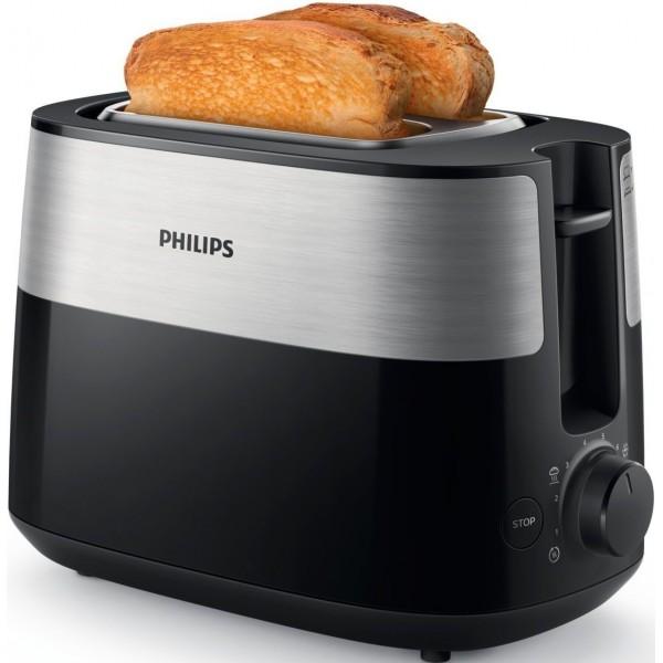 HD2516/90 Philips