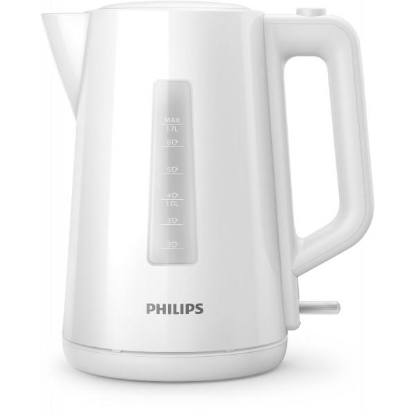 Philips Waterkoker HD9318/00
