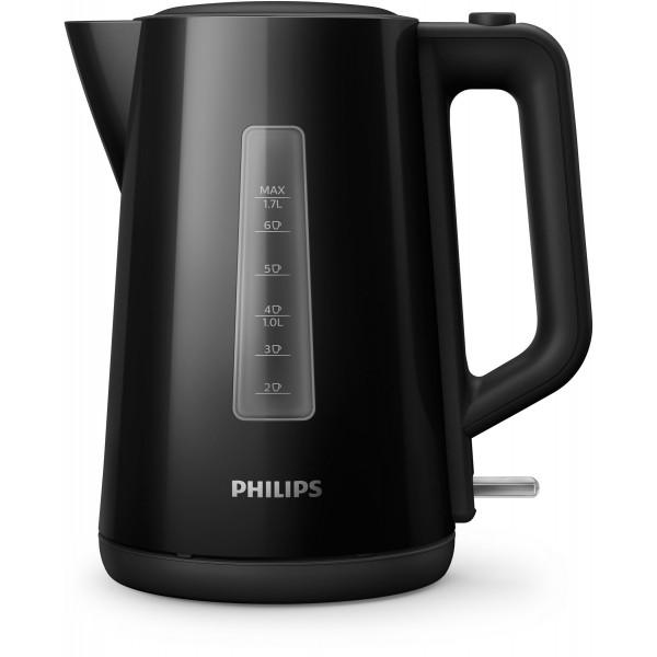 HD9318/20 Philips