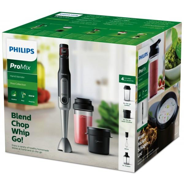 HR2655/90 Philips