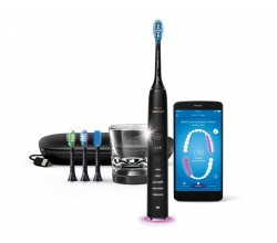 HX9924/13 DiamondClean Smart Philips