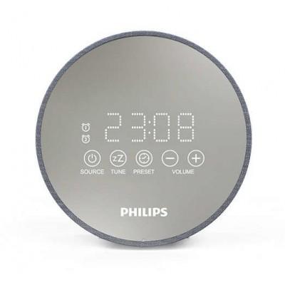 TADR402/12 Philips