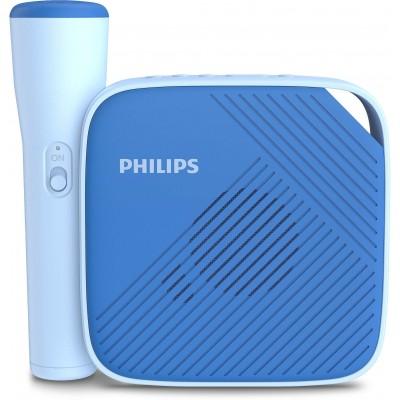 TAS4405N/00 Philips