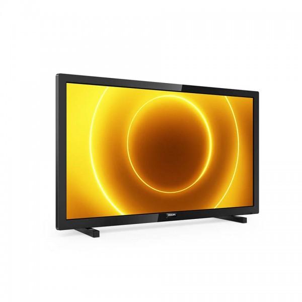 Philips Televisie 24PFS5505/12