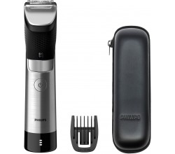 BT9810/15 Beard trimmer 9000 Prestige Philips