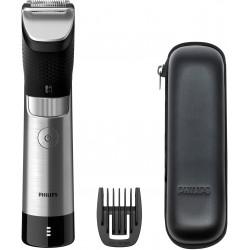BT9810/15 Beard trimmer 9000 Prestige