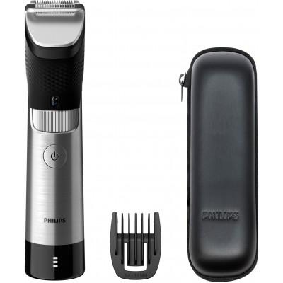 BT9810/15 Beard trimmer 9000 Prestige Philips