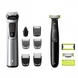MG9710/90 Multi Purpose Grooming Set