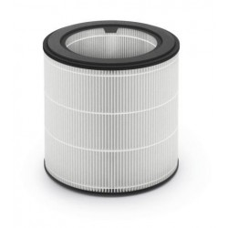 NanoProtect serie 2-filter