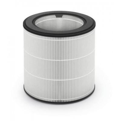 NanoProtect serie 2-filter Philips