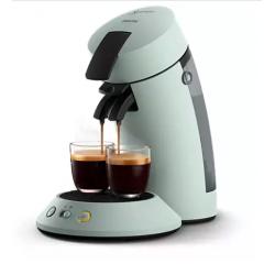 SENSEO® Original Plus Koffiepadmachine Pale Mint