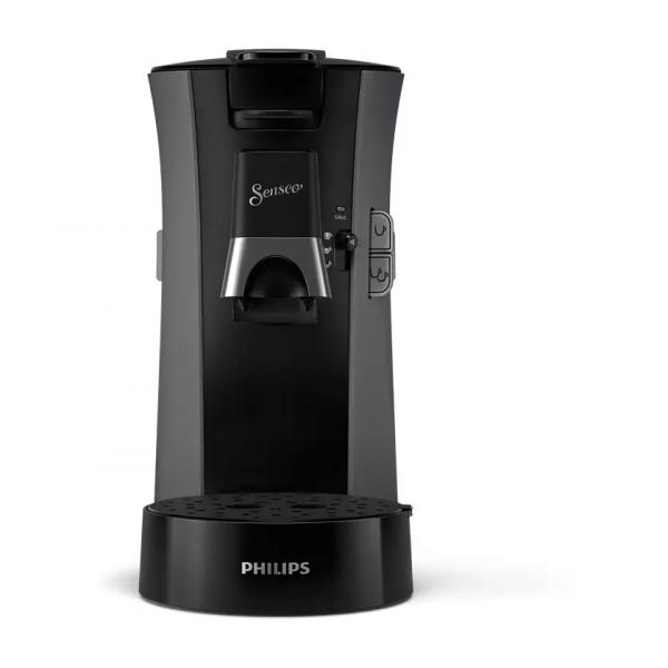 CSA230/50 Intensity Plus Dark Slate Philips