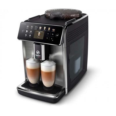 Saeco GranAroma Volautomatisch espressoapparaat SM6585/00