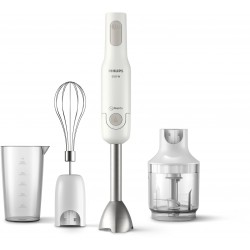Staafmixer HR2536/00 Pro-Mix Daily Collection  Philips
