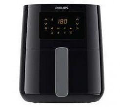Essential Airfryer HD9252/70 Philips