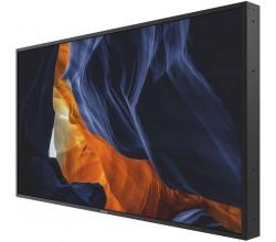 Signage Solutions H-Line-scherm 55BDL6002H/00 Philips