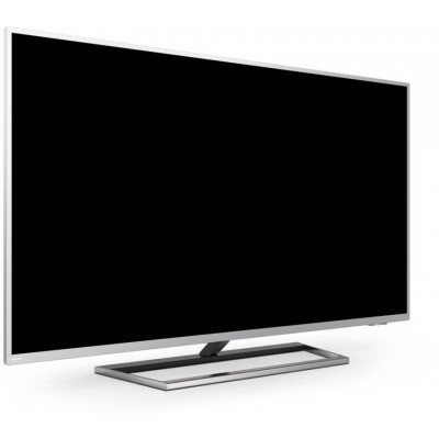 4K UHD LED Android TV 50PUS9005/12  Philips