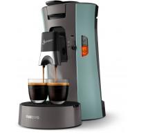 Intensity Plus Crema Plus Sage Koffiepadmachine