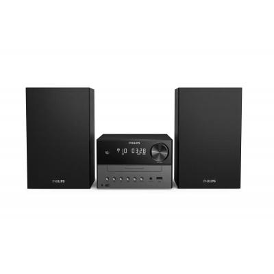 TAM3505/12 Philips