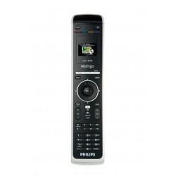 Universele afstandsbediening SRU8008/10