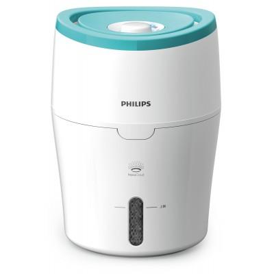 HU4801/01 Humidificateur d'air Philips