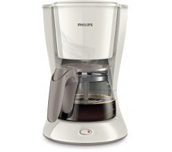 Koffiemachine HD7461/00 Philips