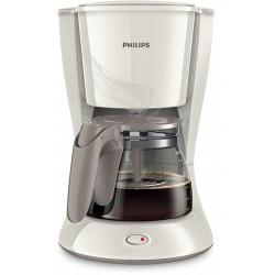 Koffiemachine HD7461/00