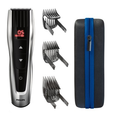 Hairclipper series 9000 Tondeuse HC9420/15  Philips