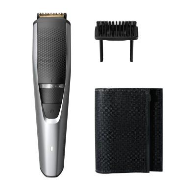 Tondeuse à barbe BT3222/14 Philips