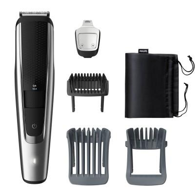 Tondeuse à barbe BT5522/15 Philips