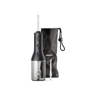 Sonicare Cordless Power Flosser 3000 HX3806/33 Philips