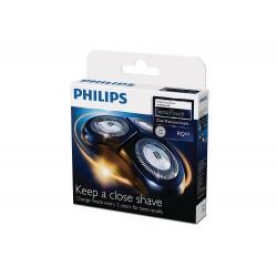 RQ11/50 Philips