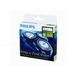 HQ56/50 Philips