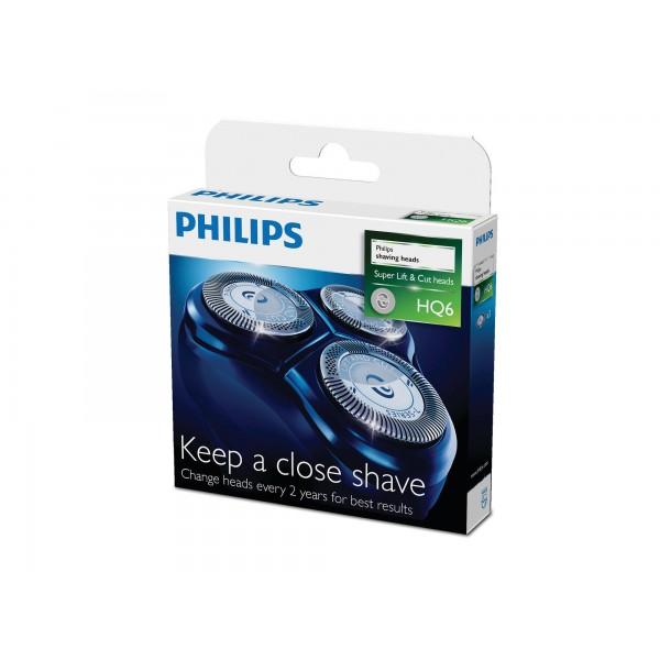 Philips HQ6/50