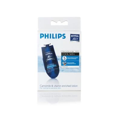 HQ170/03 Philips