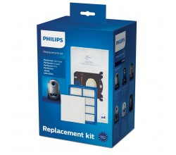 FC8060/01 Philips