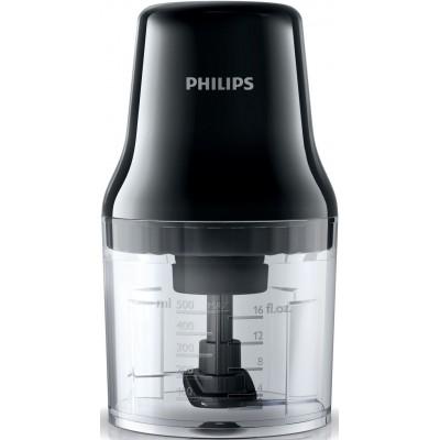 Hakmolen HR1393/90 Philips